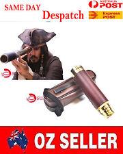 New Pirates of the Caribbean 25X30 Sports Camping Fishing Monocular Binoculars