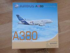 maquette avion AIRBUS A-380 1/400e