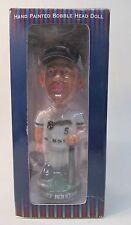 2001 GEOFF JENKINS Milwaukee Brewers baseball nodder bobblehead bobber doll MIB
