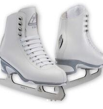 Jackson Ice Skates Uk Size 5