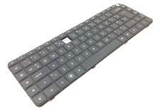 HP G56 - Working UK Keyboard Missing 2 Keys AEAX6E00010