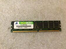 Memoria DDR2 Corsair VS1GB533D2 1GB PC2-4200 533MHz CL4 240-Pin