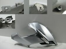 Seitenverkleidung rechts Verkleidung Abdeckung Moto Guzzi Norge 1200, LP, 06-10