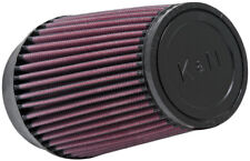 KN AIR FILTER REPLACEMENT FOR BOMBARDIER DS650/X 00-07; HONDA TRX450R 06-09