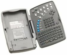 Fellowes PDA Type-n-Go All in One Keyboard Case Model 98040