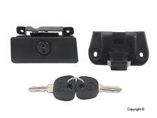 Glove Box Lock-MTC WD EXPRESS 937 06009 673 fits 78-84 BMW 733i