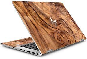 LidStyles Printed Laptop Skin Protector Decal HP Elitebook x360 1030 G2