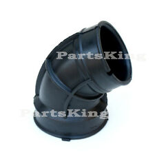 Air Cleaner Hose Air Intake Hose Air Mass Meter Boot For Nissan Pathfinde HS0025