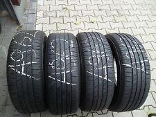4 x 235 60 R 16 100 H Bridgestone Turanza ER 30 Sommerreifen (a962)