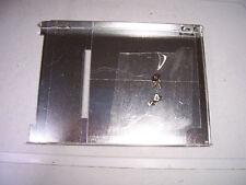 CADDY hard disk NEC  Packard Bell D5710D UNI-JUP