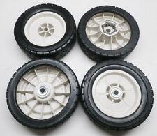 NEW Set of 4 HONDA Wheels HR214 HR215 HRA215 HRA214