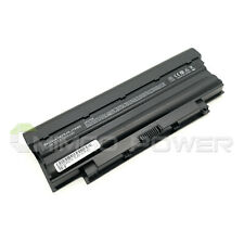 9Cell Battery for Dell Inspiron 13R 14R 15R 17R N3010D N4010R N7010 J1KND 04YRJH