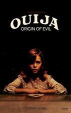 Ouija: Origin of Evil (2016) 11x17 Movie Poster