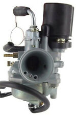 Carburetor for Yamaha Zuma and Chinese scooters