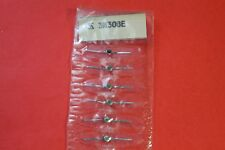 Switching Tunnel Diode 3I306E Ga-As military USSR Lot of 10 pcs