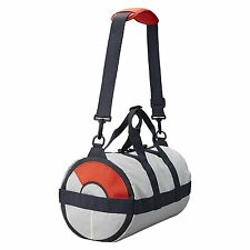 Pokemon Lillie's Monster Ball Shoulder Bag Japan Anime Cosplay :208