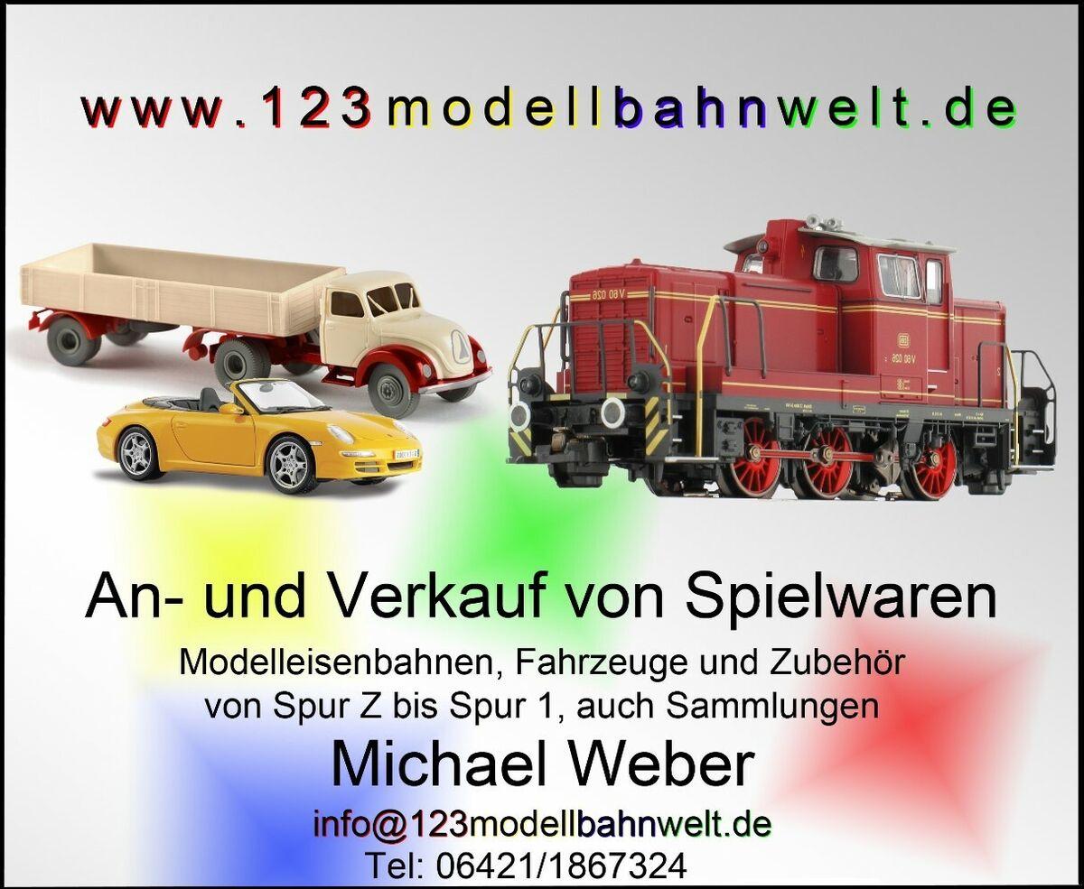 123.modellbahnwelt