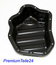 Ölwanne Motoröl Wanne für Nissan X-TRAIL PRIMERA ALMERA II 2.2 dCi 11110AD210