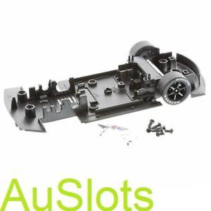Scalextric W9309 Nissan 350Z Underpan C2721 etc