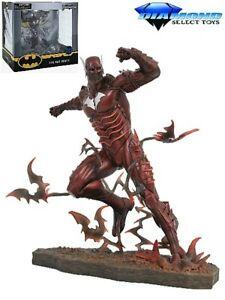 Diamond Select Toys DC Gallery Dark Nights Metal Red Death PVC Figure Brand New