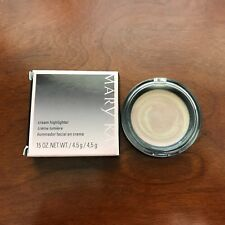 d818945c6 Mary Kay Cream Highlighter Bronzer Highlighting, new in box