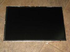 "Sony PCG-5L2L VGN-CR 14.1"" WXGA Glossy LCD Screen LTN141AT03-401 Grade C (C6-01)"