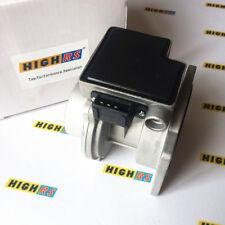 AIR FLOW SENSOR METER FIT NISSAN PULSAR N14 GA16DE 1.6L I4 VVT MPFI 16V NEW MASS