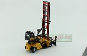 1/50 Scale Sany Empty container stacker Handler SDCY90K7 (No box) Special price