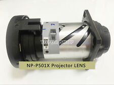 1pc NEC for NEC NP-P451W Projector LENS assembly NP-P501X #SS