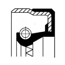 CORTECO Shaft Seal, differential 01031574B