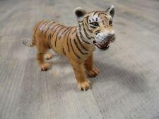 SCHLEICH Tiger 14317 TOP SoK118