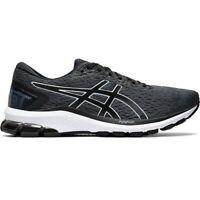 Asics 1011A770-020 GT-1000 9 Carrier Grey Black Men's Running Shoes