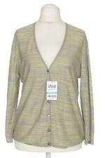 ESCADA Damen-Pullover & -Strickware in Größe 42