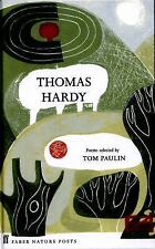 Thomas Hardy by Thomas Hardy (2016, Hardcover)