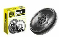LUK DUAL MASS FLYWHEEL 415052610 FOR Audi A3, Skoda Yeti, VW Golf, Jetta, Passat