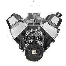 600HP BIG BLOCK CHEVY 496 ENGINE   .640 HYD ROLLER CAM , BRODIX HEADS, PUMP GAS