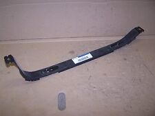 2013 Ford Escape new OEM 2.0L fuel tank strap right CV6Z-9054-A 13 14