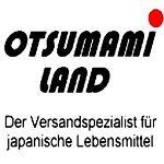 Otsumami-Land