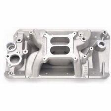 Engine Intake Manifold-RPM Air Gap AMC AUTOZONE/EDELBROCK 7531
