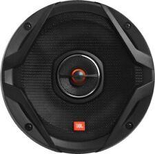 """New listing Jbl - Gx602 6.5""""(165mm) Coaxial Car Loudspeaker 180 Watts"""