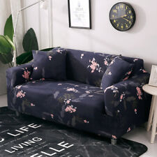 Sofa Slipcover Elastic Sofa Covers for Living Room Chair Couch Cover Home Decor