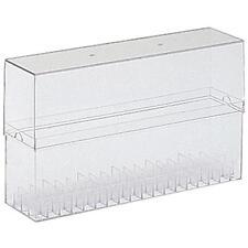 Copic SKETCH Marker 72pc Empty Storage Case