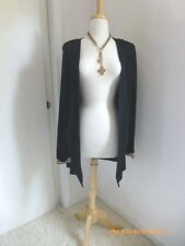 Black Cardigan from Talbots size Large