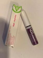 Mary Kay At Play Bold Fluid Liner ~ Hello Violet DISCONTINUED
