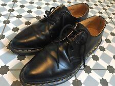 Doc Martens Size UK 7 Unisex