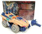 Transformers Collectors Club TFCC TFSS 2.0 Generations Fisitron Subscription