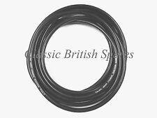 Motorcycle Spark Plug Wire High Quality 5' 7mm Copper Core Honda Suzuki CBS-0083