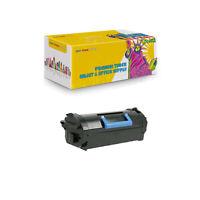 Compatible 593-BBYS Black Toner Cartridge for Dell S5830 S5830dn