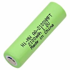 Replacement Battery Accessory For Daytona Aa-2100Nmft