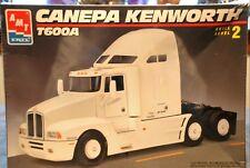 AMT/ERTL CANEPA KENWORTH T600A